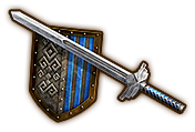 HW Knight's Sword.png