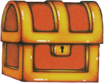 ALttP Treasure Chest Artwork.png