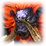 HWDE Ganon Mini Map Icon.png