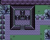 Explorer's Crypt Entrance.png