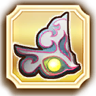 HWDE Helmaroc King's Mask Icon.png