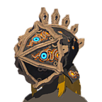 BotW Vah Rudania Divine Helm Icon.png