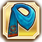 HWDE Link's Scarf Icon.png