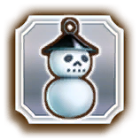 HW Icy Big Poe's Talisman Icon.png