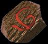 OoT Deku Shield Render.png