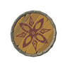 BotW Wooden Shield Icon.png