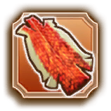HW Fiery Aeralfos Leather Icon.png