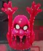 LANS Red Camo Goblin Model.png