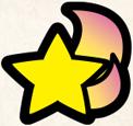 OoA Falling Star Artwork.png