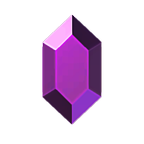 BotW Purple Rupee Icon.png