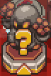 CoH Shrine of Mystery Sprite.png