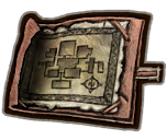 TPHD Dungeon Map Icon.png