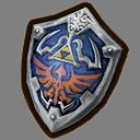 TPHD Hylian Shield Icon.png