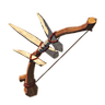 BotW Dragon Bone Boko Bow Icon.png