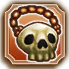 HWDE Big Poe Necklace Icon.png