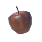 BotW Baked Apple Icon.png