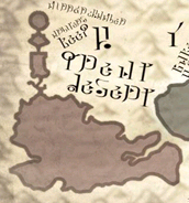 Desert Province.jpg