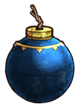HW Bomb Icon.png