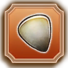 HWDE Monster Tooth Icon.png