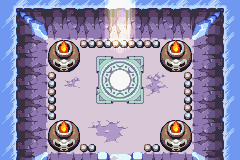 Temple of Droplets.png