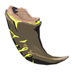 BotW Farosh's Claw Icon.png