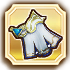 HWDE Lana's Cloak Icon.png