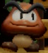LANS Goomba Model.png