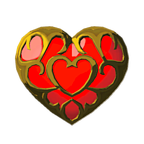 BotW Heart Container Icon.png