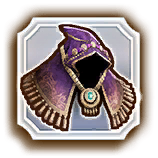 HW Wizzro's Robe Icon.png