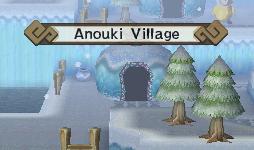 Anouki Village.png