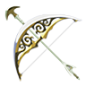 BotW Bow of Light Icon.png