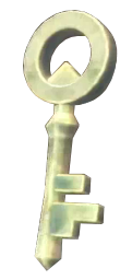 SS Small Key Model.png