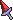 CoH Ruby Dagger Sprite.png
