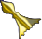 Light Arrow Icon.png