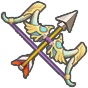 SS Sacred Bow Icon.png