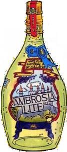 Ambrosia Lite.png