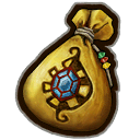 TPHD Giant Wallet Icon.png