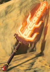 BotW Great Flameblade Model.png