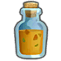SS Cold Pumpkin Soup Icon.png