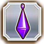 HWDE Ruto's Earrings Icon.png