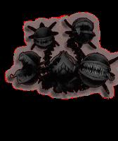 HW Dark Manhandla Icon.png