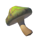 BotW Toasty Stamella Shroom Icon.png
