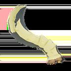 BotW Lizalfos Horn Icon.png
