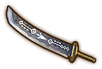 HW Giant's Knife Icon.png