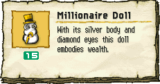 15-MillionaireDoll.png