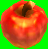 ALBW Apple Model.png
