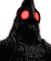 HW Dark Zant Icon.png