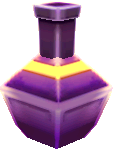 TFH Energy Potion Model.png