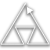 GW Triforce.png