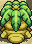 CoH Palm Tree Sprite.png